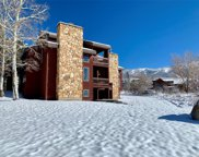 1131 Redwoods Drive Unit 7013, Steamboat Springs image