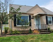 1376 Commonwealth  Avenue, Mayfield Heights image