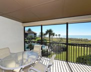 5393 Gulf Of Mexico Drive Unit 217, Longboat Key image