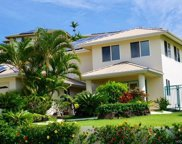 1161 Kamehame Drive, Honolulu image