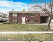 1612 E Dawn Dr, Cottonwood Heights image
