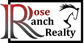 Rose Ranch Realty