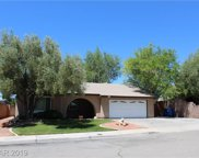 1400 NADINE Way, Boulder City image