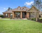 9729 Sheree Drive, Mobile image