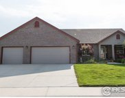 3109 54th Ave, Greeley image