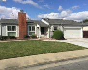 37507 Willowood Drive, Fremont image