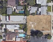 5614 Fulcher Avenue, North Hollywood image