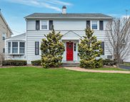 17 Barlow Ave, Glen Cove image