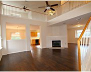 3307 Cave Dome Path, Round Rock image