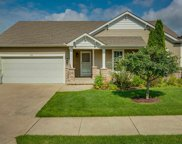 5844 Cottage Circle, Mishawaka image