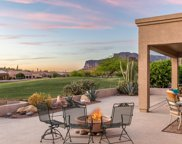 5576 S Mohave Sage Drive, Gold Canyon image
