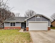 974 Spring Meadow  Drive, Greenwood image