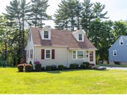 10 Woodhill Road, Newtown Square image