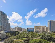 2045 Kalakaua Avenue Unit 611, Honolulu image