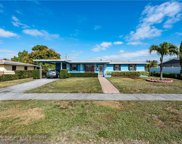 4501 NW 176th St, Miami Gardens image