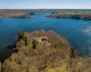 16695 Eaglewood Drive, Fifty Lakes image
