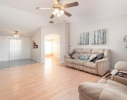 2216 S Wickenburg Road, Tonopah image