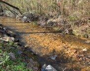 LT 17 Ivy Log Crk Est, Blairsville image