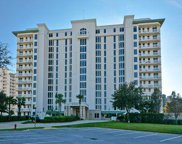 15100 Emerald Coast Parkway Unit #UNIT 403, Destin image