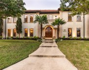 7004 Clearwell Lane, Plano image