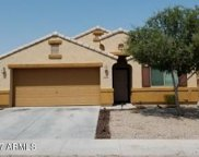 10152 W Whyman Avenue, Tolleson image