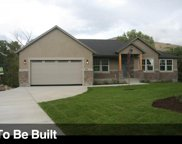 2269 E 750  N Unit 44, Spanish Fork image