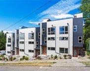 2906 S Judkins Street, Seattle image
