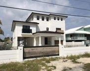 129 Marina Avenue, Key Largo image