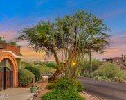 5454 N Arroyo Vista, Tucson image