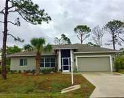 12001 River View Dr, Bonita Springs image