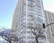 5757 North Sheridan Road Unit 4D, Chicago image
