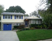 398 Willow Drive, Cinnaminson image