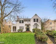 217 WITHERSPOON ROAD, Baltimore image