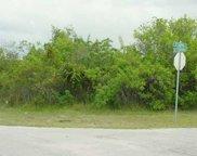 5241 NW Gamma Street, Port Saint Lucie image