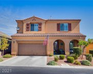 10314 Mount Oxford Avenue, Las Vegas image