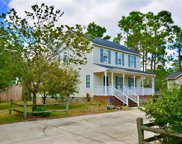 1511 E Boiling Spring Road, Southport image