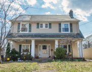 156 Franklin St, 154, Bloomfield Twp. image