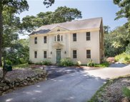 1574 South RD, South Kingstown image