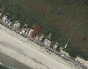 916 Landis, Sea Isle City image