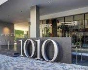 1010 Brickell Ave Unit #4410, Miami image