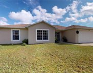 2701 SW 4th AVE, Cape Coral image