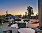 4020 Black Hill Dr, Lake Havasu City image