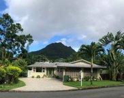1254 Puualoha Street, Kailua image
