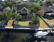 5624 Skimmer Drive, Apollo Beach image