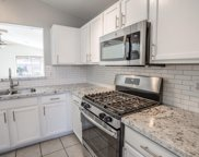 3813 E Wyatt Way, Gilbert image