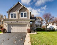 2110 Mulberry Drive, West Chicago image
