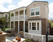 6083 Roselle Meadows Trail, Carmel Valley image