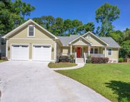 306 Cottage Farm  Drive, Beaufort image