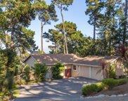 4095 Crest Rd, Pebble Beach image