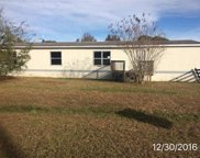 13561 County Road 109, Lady Lake (The Villages) image